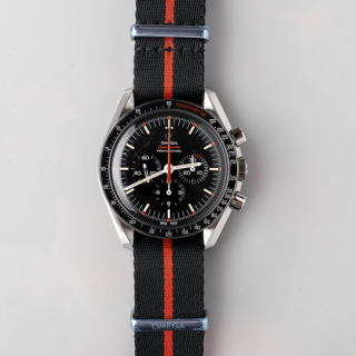 Omega Speedmaster Moonwatch Ltd Series Ultraman